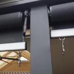 Alfresco Cable Guide 12