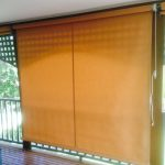 cord-reel-awning-covered-product