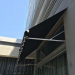 fixed-cafe-awnings-covered-product